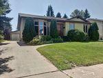 Main Photo: 18315 68 Avenue in Edmonton: Zone 20 House for sale : MLS®# E4209140