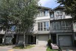 Main Photo: 60 7250 144 Street in Surrey: East Newton Townhouse for sale : MLS®# R2389362