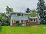 Main Photo: 5220 125 Street in Edmonton: Zone 15 House for sale : MLS®# E4206604