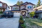 "Main Photo: 4586 TESKEY Road in Chilliwack: Promontory House for sale in ""Bear Creek"" (Sardis)  : MLS®# R2496879"