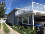 Main Photo: 1475 Quilchena Avenue in Merritt: House for sale : MLS®# 138371