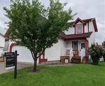 Main Photo: 8324 172 Avenue in Edmonton: Zone 28 House for sale : MLS®# E4204250