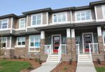 Main Photo: 19732 27 Avenue NW in Edmonton: Zone 57 Attached Home for sale : MLS®# E4212281