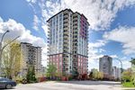 """Main Photo: 408 814 ROYAL Avenue in New Westminster: Downtown NW Condo for sale in """"NORTH NEWS"""" : MLS®# R2448459"""