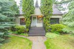 Main Photo: 11114 77 Avenue in Edmonton: Zone 15 House for sale : MLS®# E4200646
