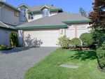 Main Photo: 95 530 Marsett Place in VICTORIA: SW Royal Oak Row/Townhouse for sale (Saanich West)  : MLS®# 420064