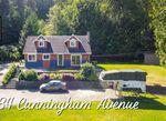Main Photo: 26484 CUNNINGHAM Avenue in Maple Ridge: Thornhill MR House for sale : MLS®# R2493761