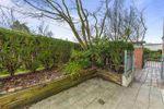 """Main Photo: 103 1858 W 5TH Avenue in Vancouver: Kitsilano Condo for sale in """"KITSILANO"""" (Vancouver West)  : MLS®# R2427436"""