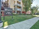Main Photo: 322 7909 71 Street NW in Edmonton: Zone 17 Condo for sale : MLS®# E4211974