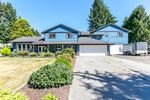 Main Photo: 5780 248 Street in Langley: Salmon River House for sale : MLS®# R2101528