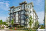 "Main Photo: 201 22315 122 Avenue in Maple Ridge: West Central Condo for sale in ""EMERSON"" : MLS®# R2418489"