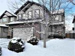 Main Photo: 2616 BOWEN Way in Edmonton: Zone 55 House for sale : MLS®# E4181788