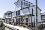 "Main Photo: 6W1 8191 RIVER Road in Richmond: Bridgeport RI House for sale in ""RICHMOND MARINA"" : MLS®# R2490824"