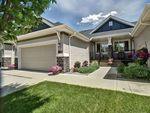 Main Photo: 19 2632 Bowen Way in Edmonton: Zone 55 House Half Duplex for sale : MLS®# E4203465