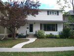 Main Photo: 206 Elm Street in WINNIPEG: River Heights / Tuxedo / Linden Woods Residential for sale (South Winnipeg)  : MLS®# 1219945