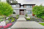 Main Photo: 9911 145 Street in Edmonton: Zone 10 House for sale : MLS®# E4167725