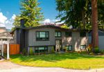 Main Photo: 1523 MILFORD Avenue in Coquitlam: Central Coquitlam House for sale : MLS®# R2399020