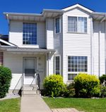 Main Photo: 70 3311 58 Street in Edmonton: Zone 29 Townhouse for sale : MLS®# E4209463
