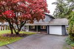 Main Photo: 3698 196A Street in Langley: Brookswood Langley House for sale : MLS®# R2413958