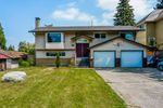 Main Photo: 11086 131 Street in Surrey: Whalley House for sale (North Surrey)  : MLS®# R2422695
