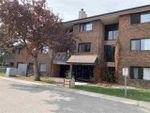 Main Photo: 321 14819 51 Avenue in Edmonton: Zone 14 Condo for sale : MLS®# E4213209
