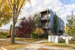 Main Photo: 104 6720 112 Street in Edmonton: Zone 15 Condo for sale : MLS®# E4217329
