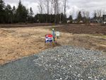 Main Photo: 25067 53 Avenue in Langley: Salmon River Land for sale : MLS®# R2426083
