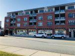 Main Photo: 410 7655 EDMONDS Street in Burnaby: Highgate Condo for sale (Burnaby South)  : MLS®# R2447298