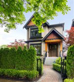 Main Photo: 2789 W 14TH Avenue in Vancouver: Kitsilano House for sale (Vancouver West)  : MLS®# R2498455