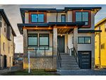Main Photo: 344 FENTON Street in New Westminster: Queensborough House for sale : MLS®# R2524821