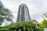 """Main Photo: 305 4380 HALIFAX Street in Burnaby: Brentwood Park Condo for sale in """"Buchanan North"""" (Burnaby North)  : MLS®# R2510957"""