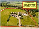 Main Photo: 1 6500 Southwest 15 Avenue in Salmon Arm: Panorama Ranch House for sale (SW Salmon Arm)  : MLS®# 10134549