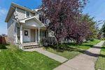 Main Photo: 21322 87A Avenue in Edmonton: Zone 58 House for sale : MLS®# E4170273