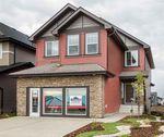 Main Photo: 1240 WATT Drive SW in Edmonton: Zone 53 House for sale : MLS®# E4171455