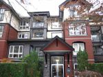 """Main Photo: 105 736 W 14TH Avenue in Vancouver: Fairview VW Condo for sale in """"The Braebern"""" (Vancouver West)  : MLS®# R2527136"""