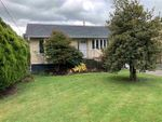 Main Photo: 45572 HERRON Avenue in Chilliwack: Chilliwack N Yale-Well House for sale : MLS®# R2411384