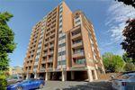 Main Photo: 803 1630 Quadra St in : Vi Central Park Condo for sale (Victoria)  : MLS®# 855061