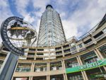 """Main Photo: 1003 183 KEEFER Place in Vancouver: Downtown VW Condo for sale in """"PARIS PLACE"""" (Vancouver West)  : MLS®# R2510500"""