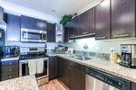Main Photo: #310 5438 198 Street: Langley City Condo for sale (Langley)  : MLS®# R2137604