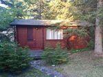 Main Photo: 10 Oriole Lane: Rural Bonnyville M.D. Cottage for sale : MLS®# E4199527