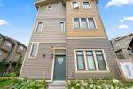 "Main Photo: 101 1331 HACHEY Avenue in Coquitlam: Maillardville Townhouse for sale in ""HILLSIDE VILLAGE"" : MLS®# R2470716"