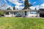 Main Photo: 948 MELBOURNE AVENUE in North Vancouver: Edgemont House for sale : MLS®# R2062833