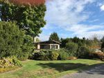 Main Photo: 208 54 STREET in Delta: Pebble Hill House for sale (Tsawwassen)  : MLS®# R2216720