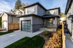 Main Photo: 1192 CROFT Road in North Vancouver: Lynn Valley House for sale : MLS®# R2418837