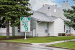 Main Photo: 29 2115 118 Street in Edmonton: Zone 16 Carriage for sale : MLS®# E4204310