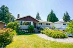 Main Photo: 335 SEAVIEW Drive in Port Moody: College Park PM House for sale : MLS®# R2478456