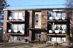 Main Photo: 230 Victoria Street N in Port Hope: Multifamily for sale : MLS®# 183132
