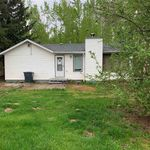 Main Photo: : Rural Lac Ste. Anne County House for sale : MLS®# E4171859