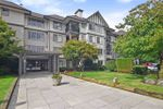 "Main Photo: 233 27358 32 Avenue in Langley: Aldergrove Langley Condo for sale in ""Willow Creek Estates"" : MLS®# R2408288"