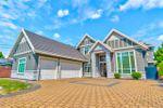 Main Photo: 9528 DIAMOND Road in Richmond: Seafair House for sale : MLS®# R2446463
